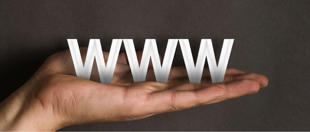 Domain_Offer
