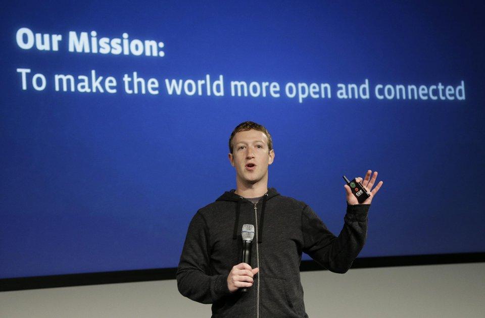 Facebook_Free_internet