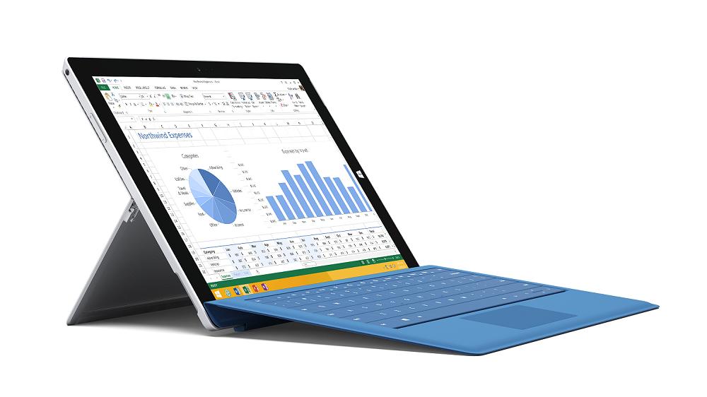 Microsoft_Surface_Pro3