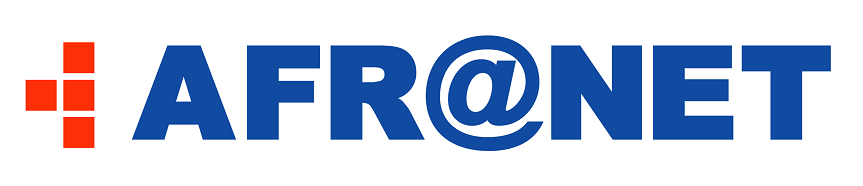 Afranet_Logo