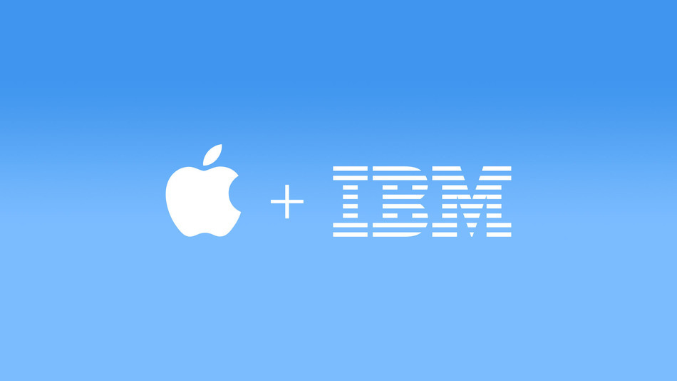 Apple_Ibm