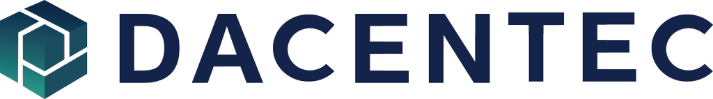 Dacentec_Logo