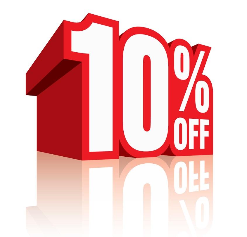 Discount_10_Percent