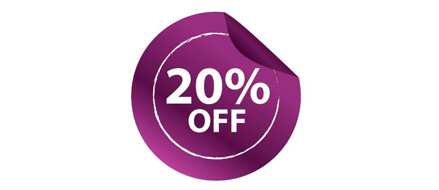 Discount_20_Percent