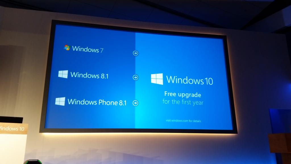Window_10_Upgrade
