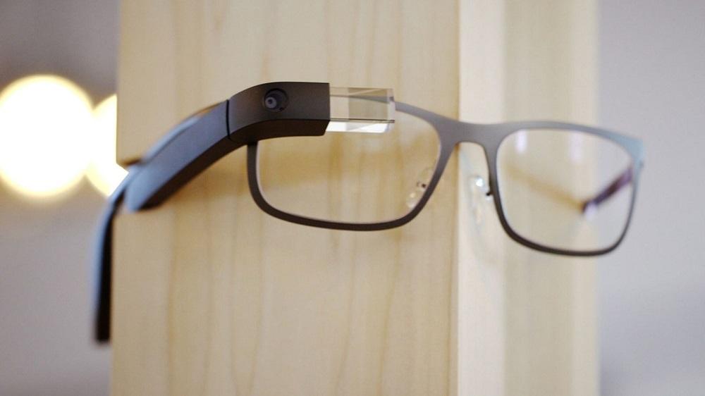 Google_Glass_GG1