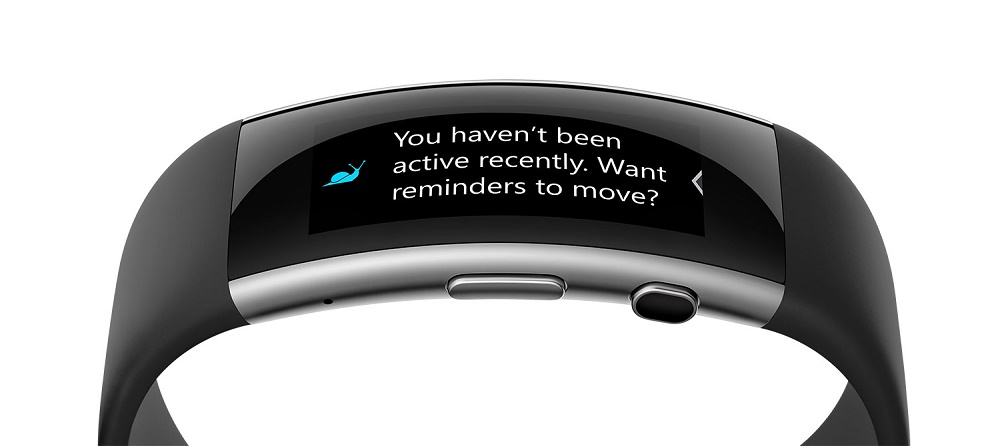 Microsoft_Band_Activity_Reminder